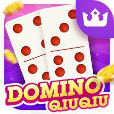 Mengenal Permainan Qiu Qiu Domino Online