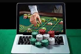 Cara Kendalikan Permainan Judi Agar Terus Memberi Keuntungan