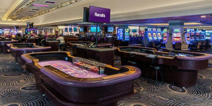 Casino Menjadi Wisata Hiburan Yang Paling Dicari Wisatawan