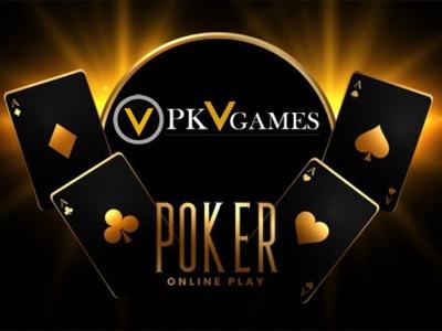 PKV Games Topik Terhangat Dalam Perjudian Online Awal Tahun