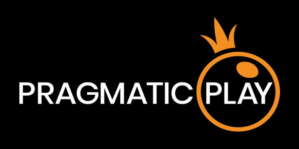 Provider Pragmatic Mulai Perbesar Jaringan Permainan Judi